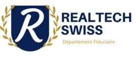 Realtech SA