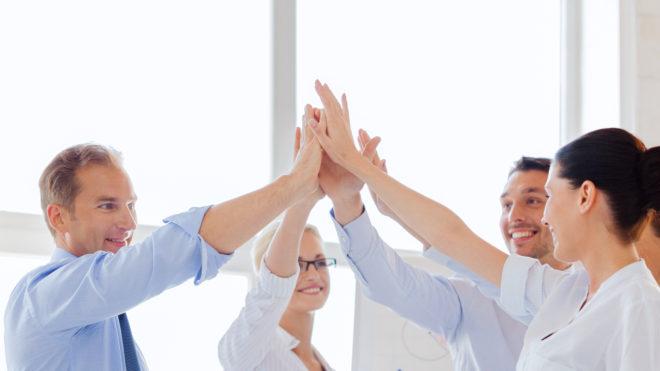 ISO 20022: une chance pour votre entreprise
